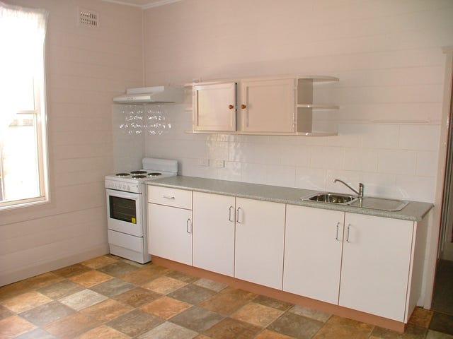 1/28 Mullumbimbi Street, Brunswick Heads, NSW 2483