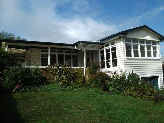4 Grandview Crescent, Healesville, Vic 3777