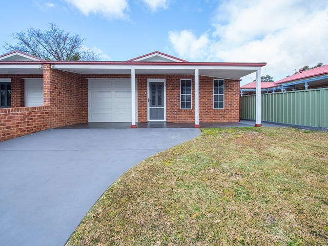 31 Philip Street, Scone, NSW 2337