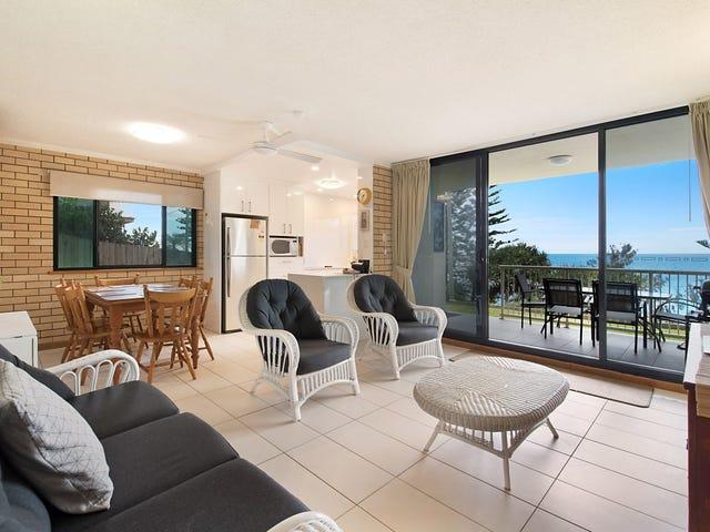 2/47 Victoria Terrace, Kings Beach, Qld 4551