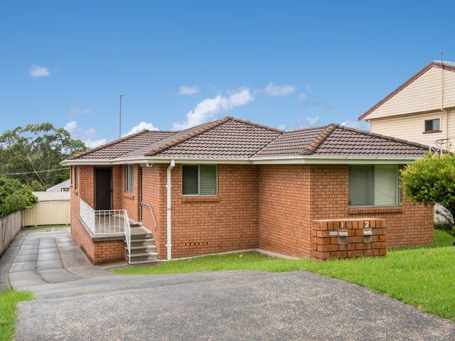 2/45 Billabong Avenue, Dapto, NSW 2530
