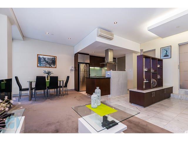 22/255 Adelaide Terrace, Perth, WA 6000