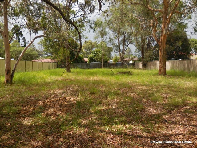 174 Browns Plains Road, Browns Plains, Qld 4118