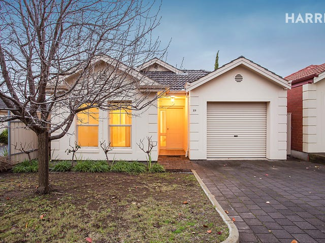 19/99 Heysen ave, Hope Valley, SA 5090