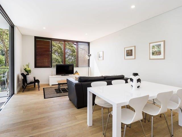 14-20 Finlayson Street, Lane Cove, NSW 2066