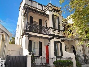 52 Oxford Street, Woollahra, NSW 2025