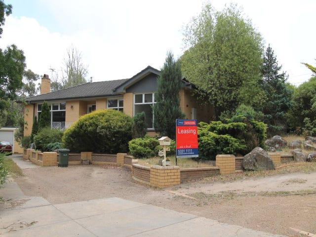 204 Eddy Avenue, Mount Helen, Vic 3350