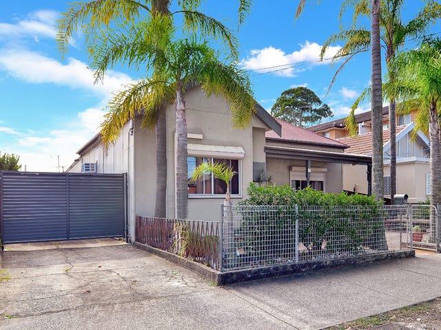57 Claremont Street, Campsie, NSW 2194