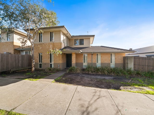 1/250 High Street, Hastings, Vic 3915
