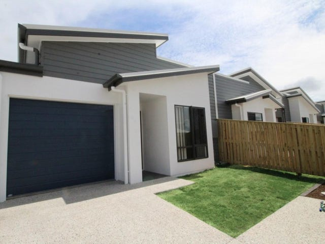 11 Steiner Crescent, Bells Creek, Qld 4551