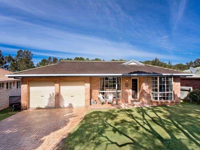 11 Alexandra Court, Sawtell, NSW 2452