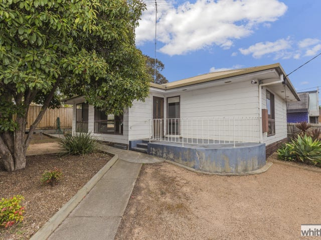 16 Jones Place, Geelong, Vic 3220