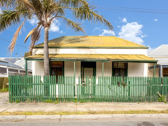 50 Maud Street, Ethelton, SA 5015