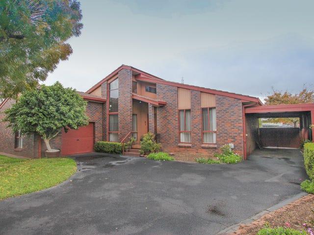 5 Wheatleys Lane, Dubbo, NSW 2830