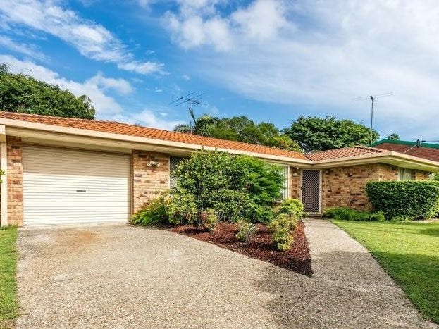 23 Tovey Road, Boronia Heights, Qld 4124