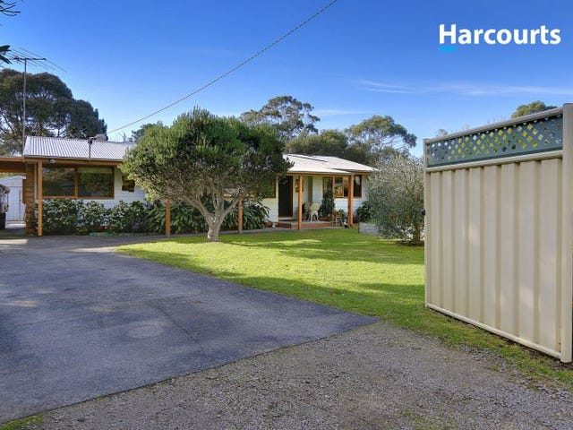 4 Sadlier Court, Crib Point, Vic 3919