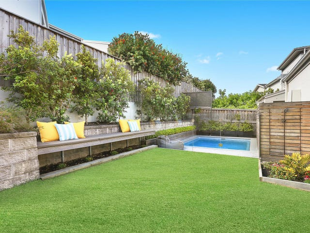 18 Fairsky Street, South Coogee, NSW 2034