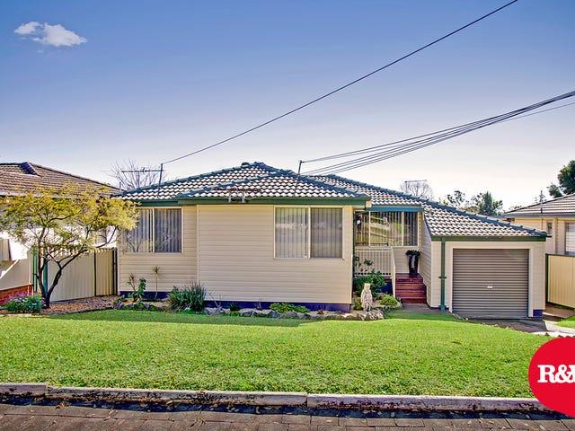 13 Moody Street, Rooty Hill, NSW 2766