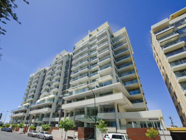 1106/29 Colley Tce, Glenelg, SA 5045