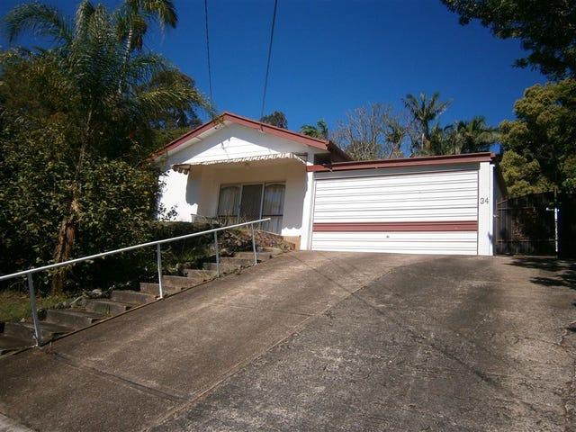 34 Louis Street, Beenleigh, Qld 4207