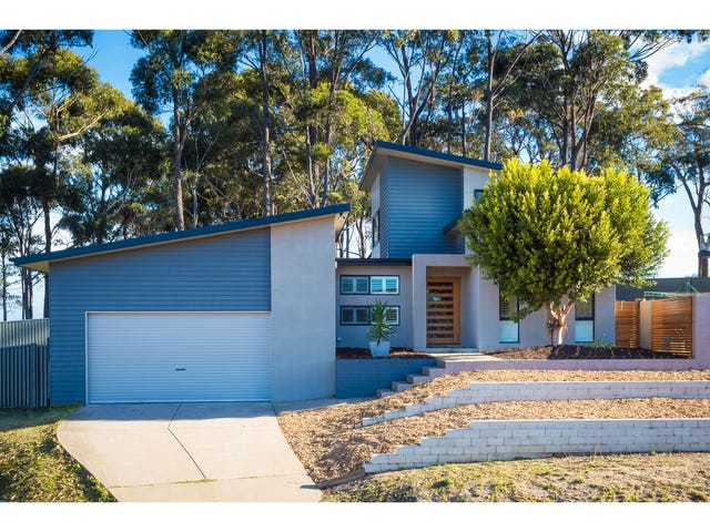 2 Cockatoo Court, Merimbula, NSW 2548