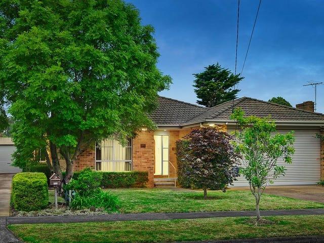 20 Swayfield Road, Mount Waverley, Vic 3149