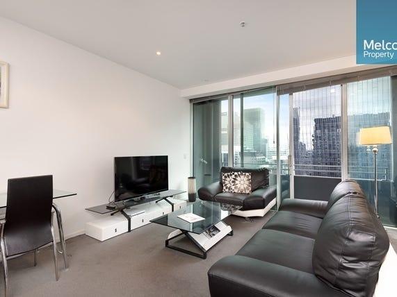 2208/620 Collins Street, Melbourne, Vic 3000