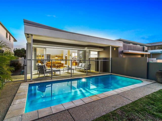 12 Malibu Street, Kingscliff, NSW 2487