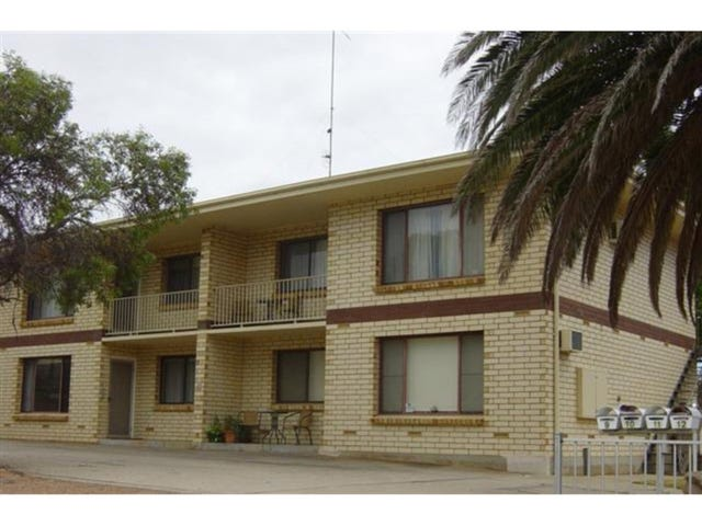 1/55 Cook Street, Port Lincoln, SA 5606