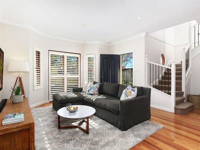 3/60 Waters Road, Naremburn, NSW 2065