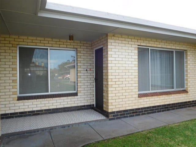 4/204B Diagonal Road, Warradale, SA 5046