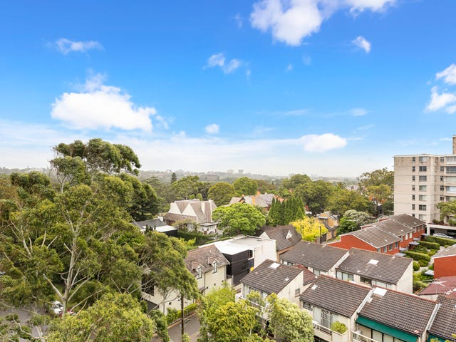 7e/105 Cook Road, Centennial Park, NSW 2021