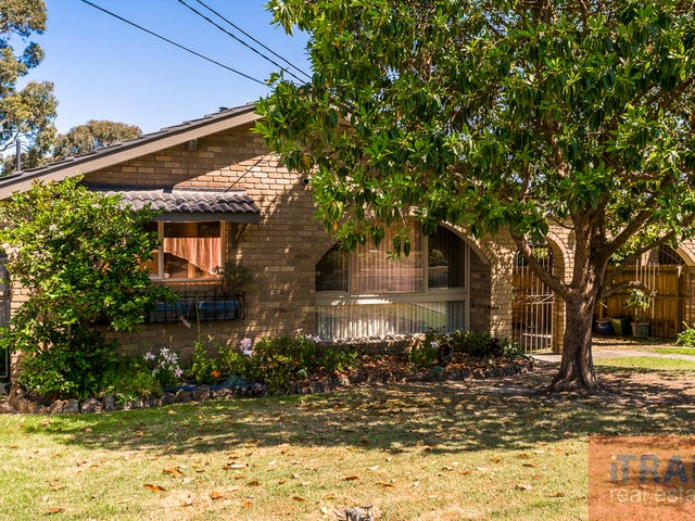 27 Jeanette Street, Bayswater, Vic 3153