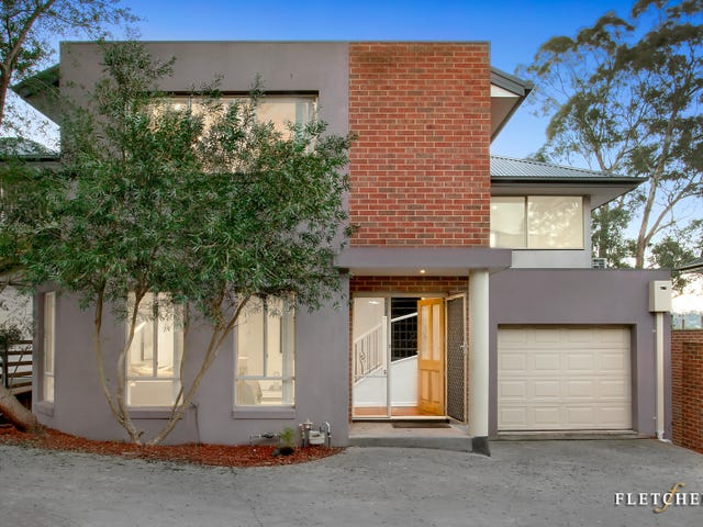 6 / 192 - 196 Sherbourne Road, Montmorency, Vic 3094