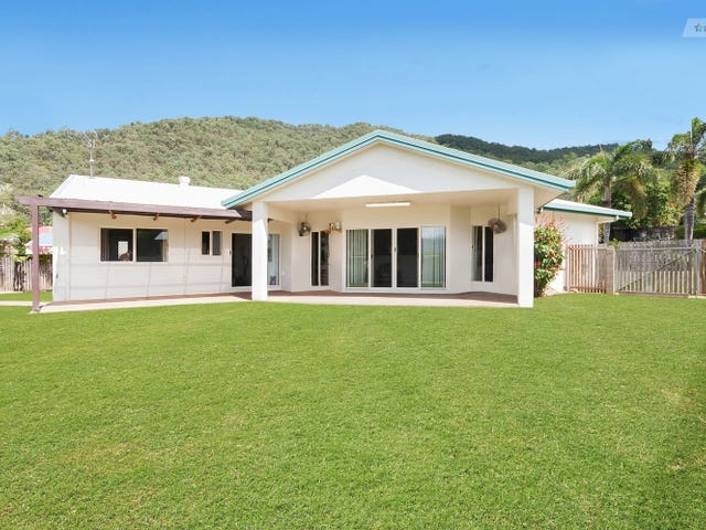 10 Warncke Close, Gordonvale, Qld 4865