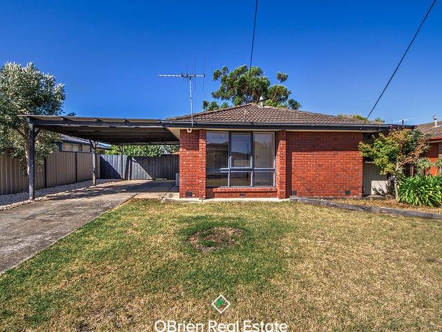 273 Main Road West Road, Albanvale, Vic 3021
