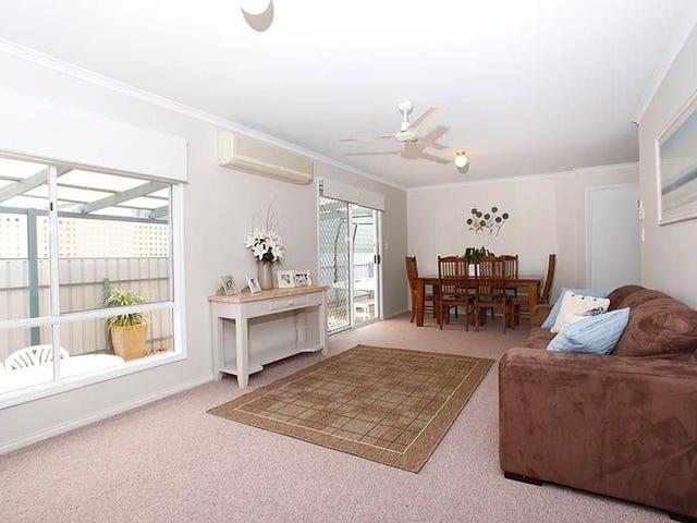 11 Janz Avenue, Goolwa North, SA 5214
