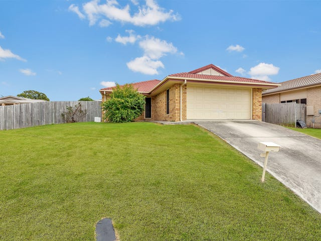 11 Patricia Place, Redbank Plains, Qld 4301