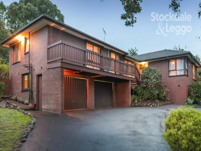 33 Merricks Close, Ferntree Gully, Vic 3156