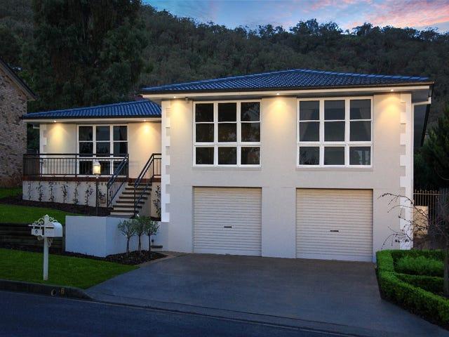 6 Woodburn Way, Tamworth, NSW 2340