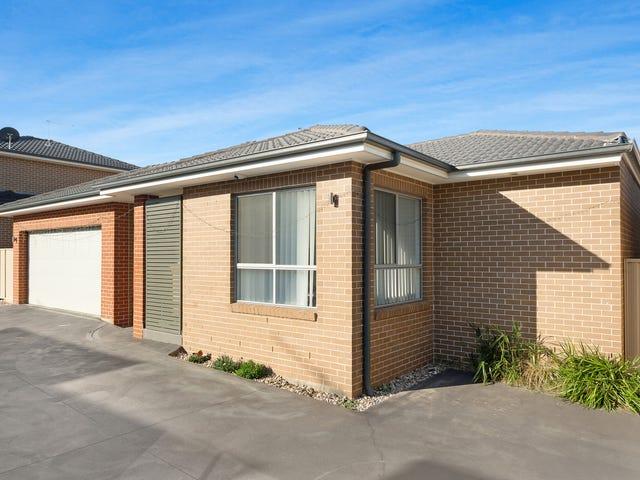 1/50A Cameron Street, Doonside, NSW 2767