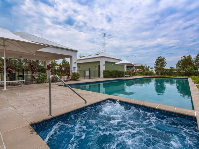 67, 15 Dunes Court, Peregian Springs, Qld 4573