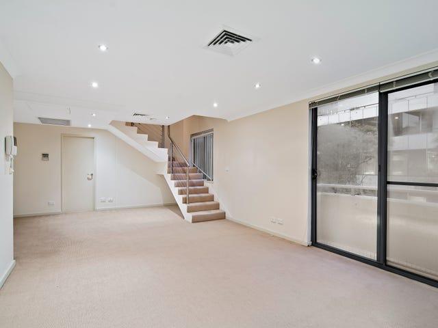 22/166 Pacific Highway, North Sydney, NSW 2060