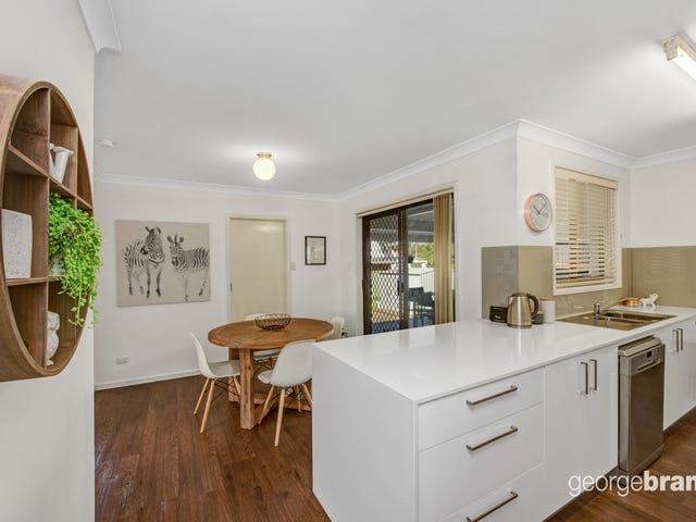 40 Wahroonga Road, Wyongah, NSW 2259