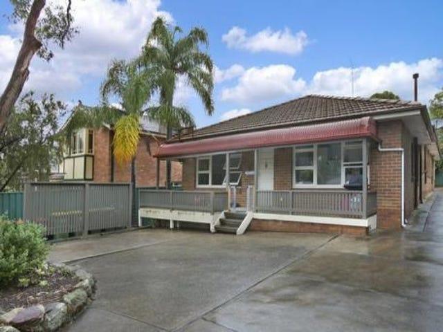 1/54 Burraneer Bay Road, Cronulla, NSW 2230