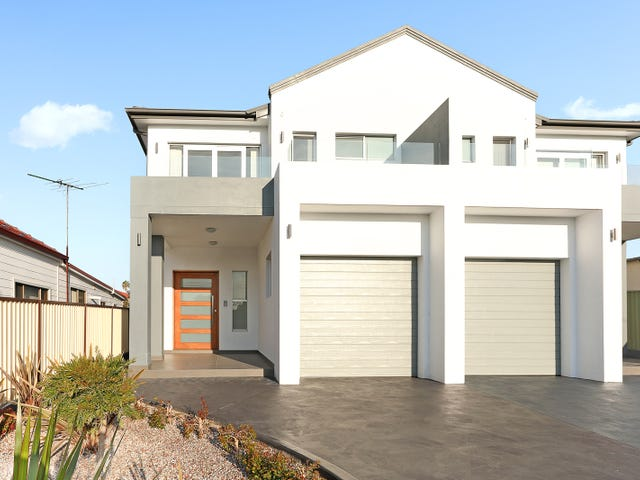 9 Wallace  Street, Bexley, NSW 2207