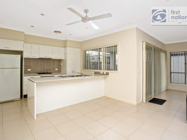 20 Kelby Street, The Ponds, NSW 2769
