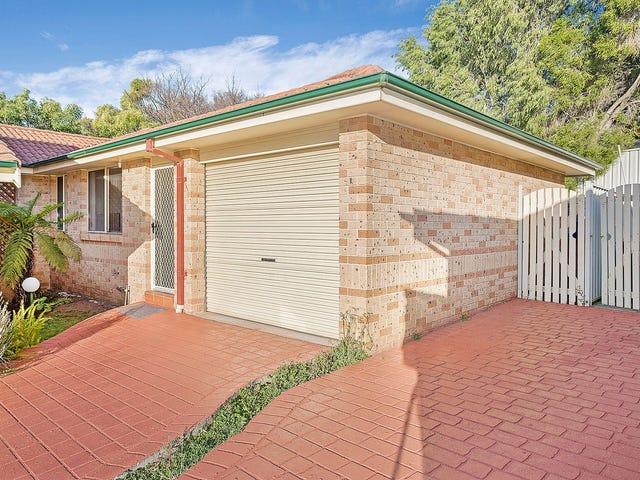 4/12-14 Wallaby Street, Blackbutt, NSW 2529