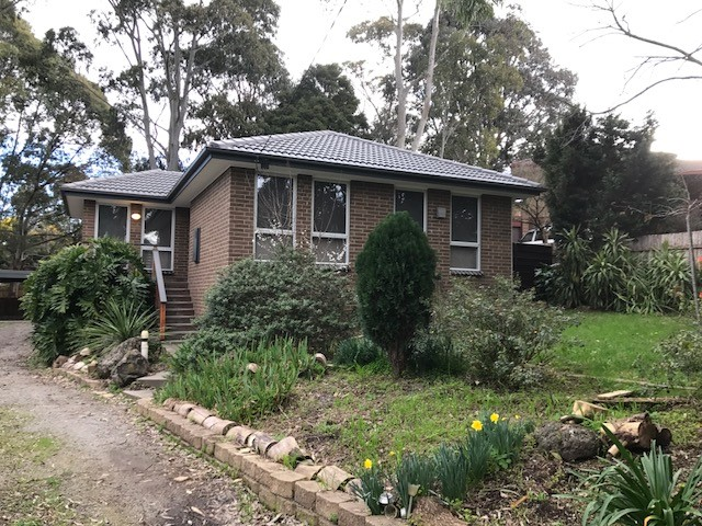 2 Maralinga Terrace, Mooroolbark, Vic 3138