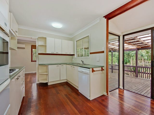 41 Mount Glorious Road, Samford Valley, Qld 4520